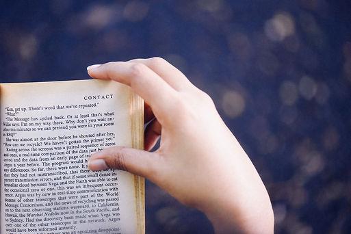 read more books.jpg