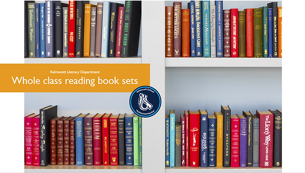 whole class book reading sets 1.PNG