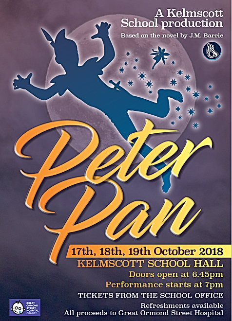 peter pan oct 2018.PNG