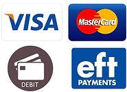 Banking options.jpg
