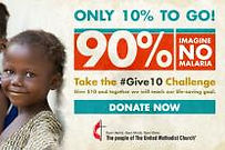 inm-give10-campaign-645x430-208x138.jpg