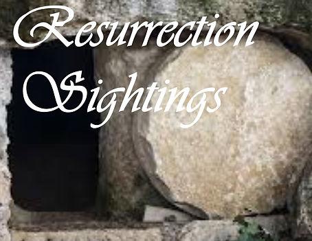 resurrection series.jpg