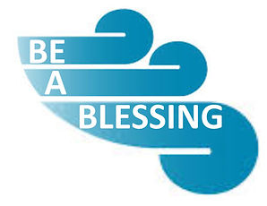 Be a Blessing logo.jpg