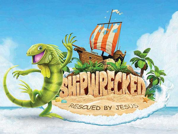 Shipwrecked Logo.jpg