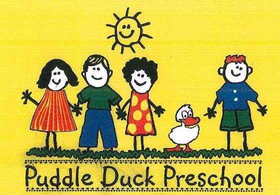 puddle duck logo.jpeg
