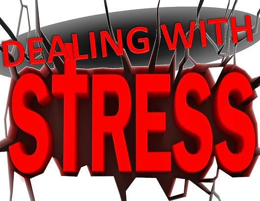 stress series.jpg