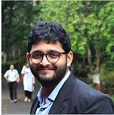 Rajmohan_.jpg