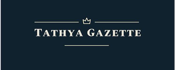 Tathya gazette.png