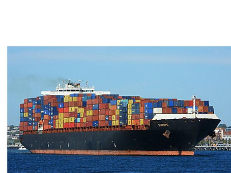 MARITIME LIEN IN INDIA