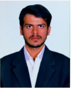 Vivek Narayan