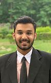 Madhav mittal.jpg