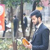 Rahul Mahajan.jpg