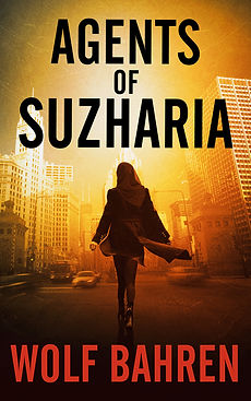 Agents of Suzharia - eBook small (1).jpg