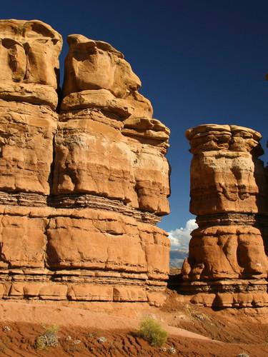 sandstone-formations.jpg