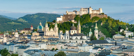 Salzburg_Panorama_mit_Festung__c__Touris