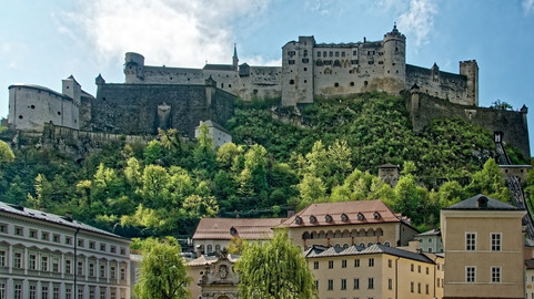 austria-3753977_1920.jpg