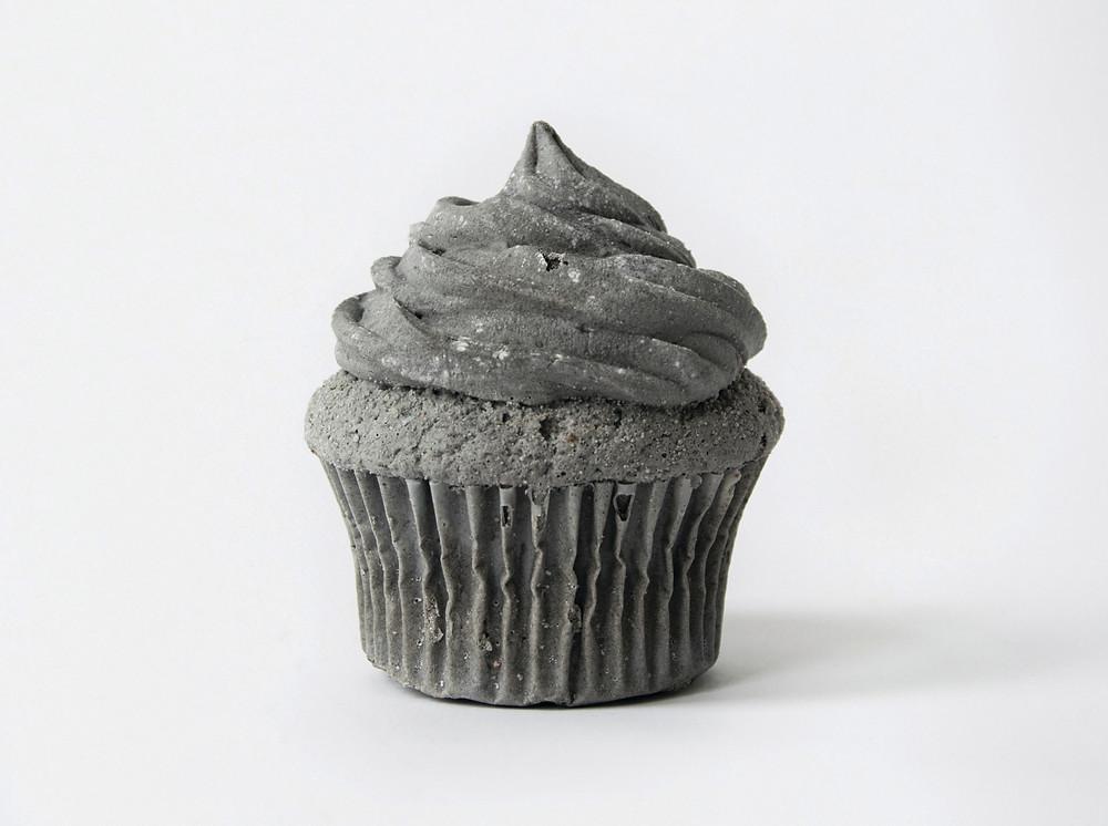 Spencer Merolla, Cupcake