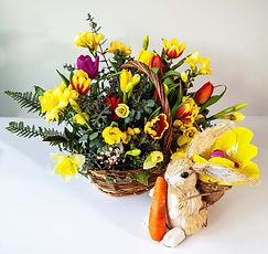 Class 52 Teresa Welch - Floral Art.jpg