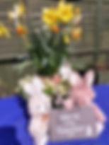 Class 52 Ian Parsons.jpg