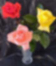 Class 4 Ian Parsons.jpg