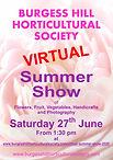 Poster Summer 2020 Virtual rev 0.1.jpg