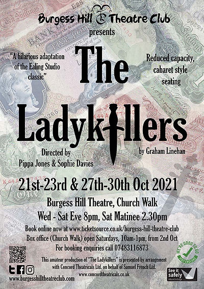 The Ladykillers A1A3A4 Poster Final web.jpg