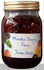 Class 51 Teresa Welch - A Jar of Jam.jpg
