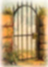 garden-03 1.jpg