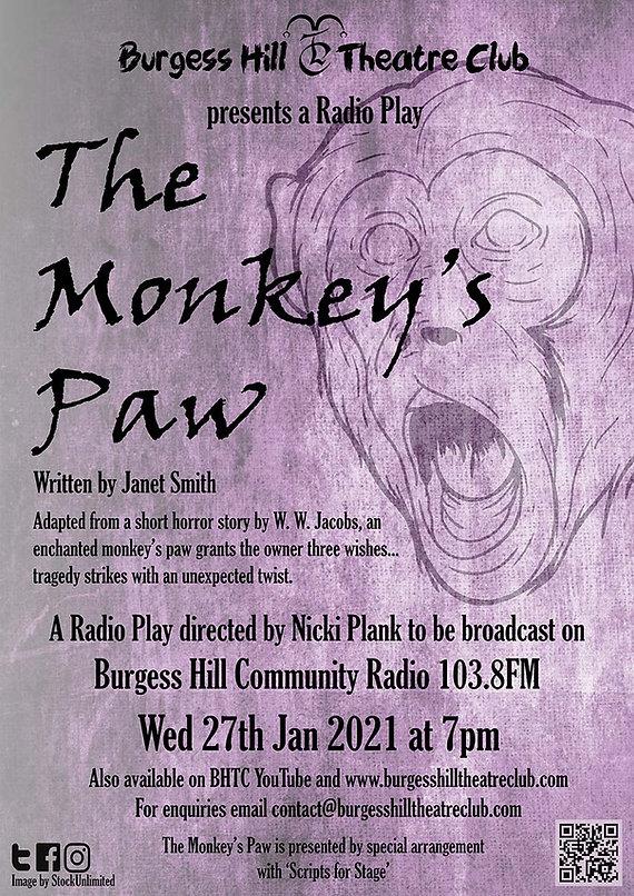 The Monkeys Paw Poster web.jpg