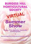 Poster Summer 2021 Virtual rev 0.jpg