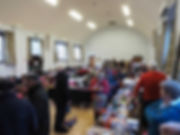 Xmas Market 2017-2.jpg