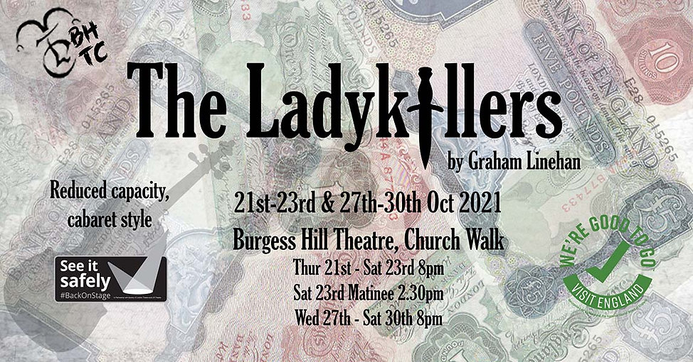 The Ladykillers web Event.jpg