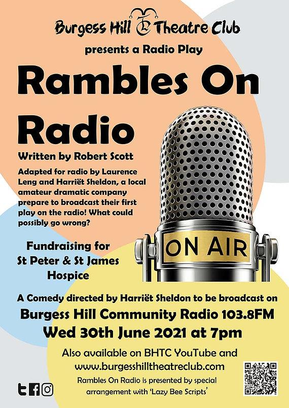 Rambles on Radio with bleed web.jpg