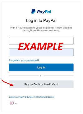 PayPal Screen.jpg