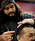 For over 30 years (R.H.S) has been dedicated to servicing the following local communities in hair, skin and nails: Anaheim, Anaheim Hills, Yorba Linda and Orange. We are Located off the 91 fwy and Lakeview Ave. Come check us out and get your hair done!