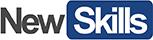 Newskills logo.png