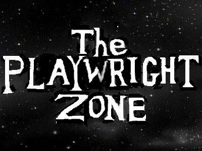 The Playwright Zone logo.jpg