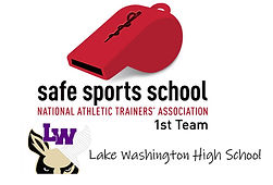 SafesportsSchool2019_22.jpg