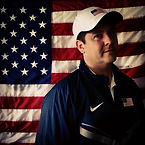 Delaney Farmer, Athletic Trainer, LWSD