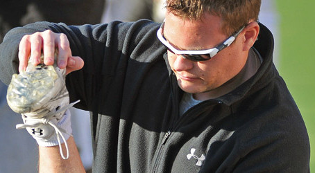 Understanding the Role of Athletic Trainers in High Schools
