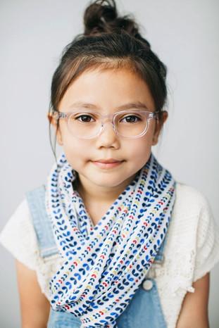4c64e5da58cf26132bb9fc193fc87441--girls-glasses-frames-kids-girl-glasses.jpg