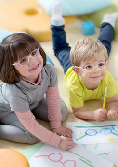 Kids-By-Safilo.jpg