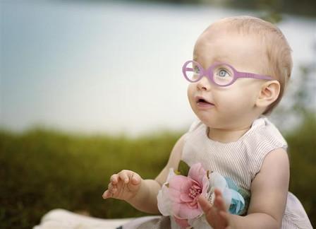 dillidalli-pediatric-eyewear-developed-formlabs-3dprinting-tech-1.jpg