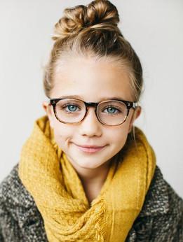 Ruth-Tortoise-Round-Girls-Glasses-by-Jonas-Paul-Eyewear_grande.jpg