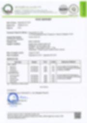 test report - Chicken under roof-1.jpg