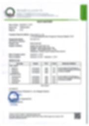 test report - red label liver-1.jpg