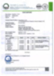 test report - red label chicken.jpg
