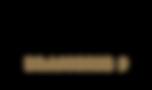 Logo Brasserie 9.png