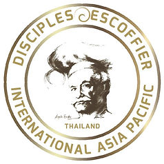 disciple escoffier thailand authentic traditional cuisine