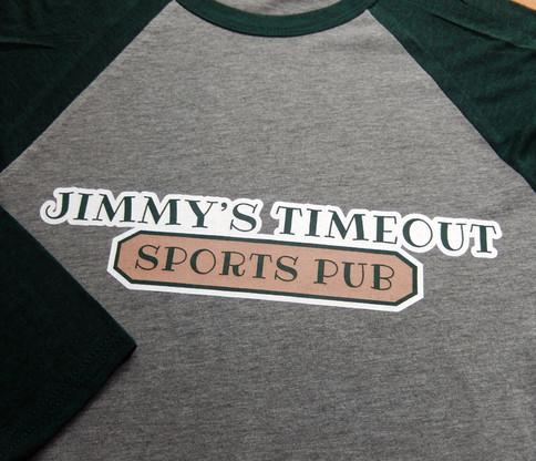 Jimmy's Baseball T.jpg